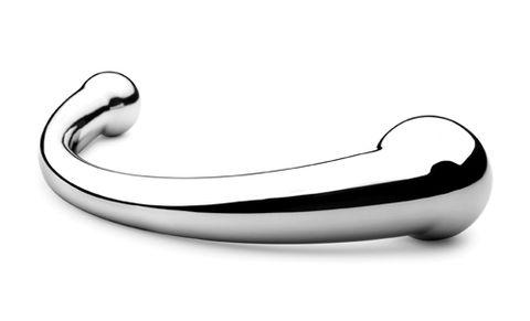 Door handle, Handle, Metal,