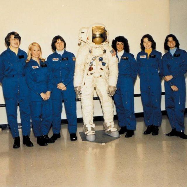 Team, Uniform, Aerospace engineering,