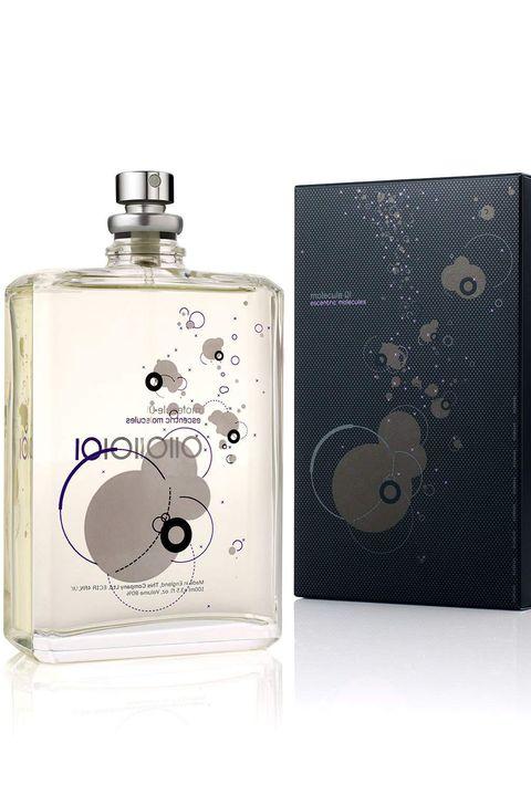 Perfume, Product, Flask, Liquid, Cosmetics, Fluid,