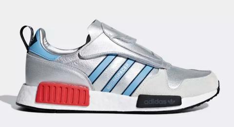 Adidas NMD Releases  c9cafa3cb