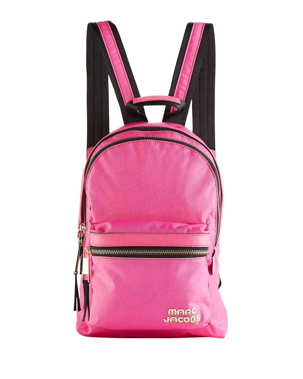 131b5ee68442 Top 10 Best Designer Backpacks- Fenix Toulouse Handball