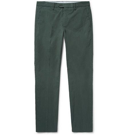 Clothing, Jeans, Trousers, Pocket, Suit trousers, Denim, Active pants, sweatpant, Sportswear,