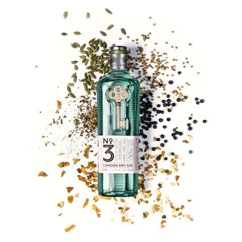 Liqueur, Drink, Distilled beverage, Plant,