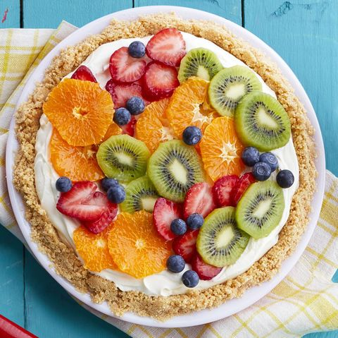 Food recipes ideas and tips for cooking food recipes forumfinder Choice Image