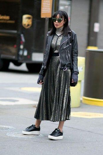 Footwear, Sunglasses, Shoe, Outerwear, Goggles, Bag, Style, Street fashion, Fashion accessory, Fashion,