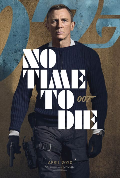 Cool, Poster, Font, Album cover, T-shirt, Photography, Graphic design, Movie, Denim, Fictional character,