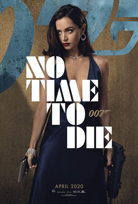Clothing, Beauty, Fashion, Dress, Photo shoot, Fashion model, Magazine, Book cover, Font, Photography,