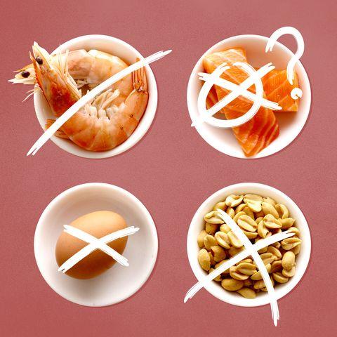 Cuisine, Food, Dish, Ingredient, Junk food, Breakfast, Comfort food, Side dish, Recipe, Meal,