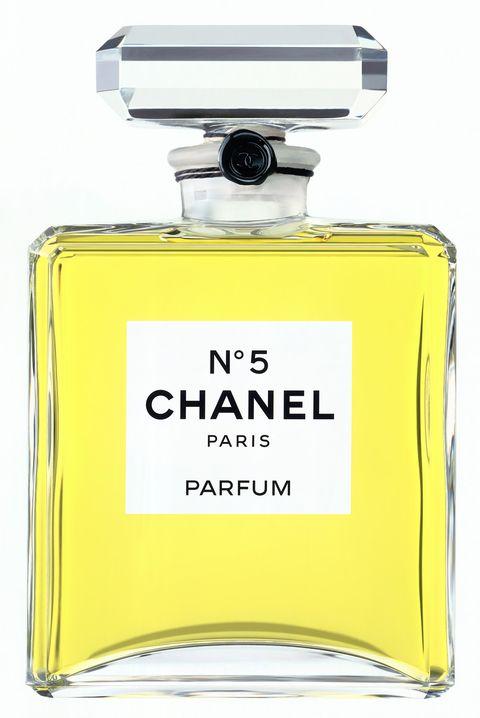 Perfume, Yellow, Cosmetics, Fluid,