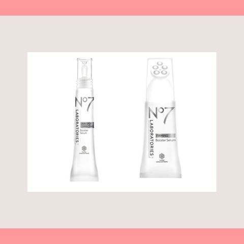 2631f66c766ef No7 Booster Serums - Boots' new skincare serums are selling at a ...