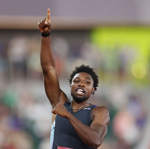 2020 us olympic track field team trials day 10