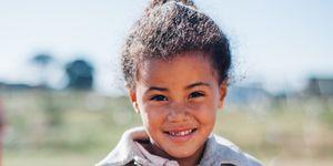 Nobel per la pace 2018 a Nadia Murad: una bella notizia per le bambine