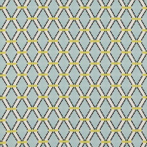 guinguette fabric nobilis