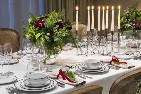 Cena, cotillón y fiestas deluxe - Los mejores hoteles para celebrar la Nochevieja 2019 y saludar a 2020 a todo trapo
