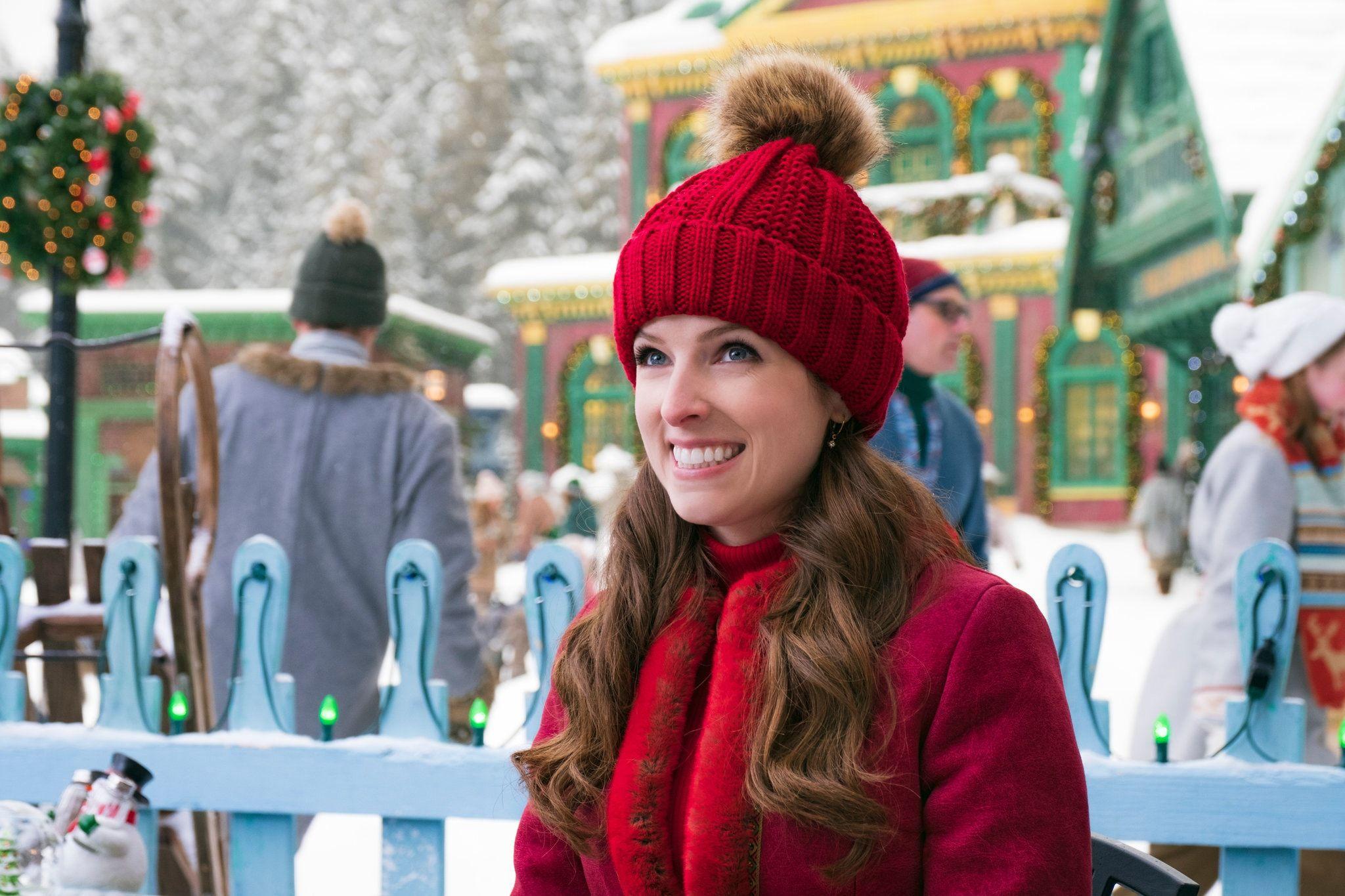 Questi 5 film da vedere (e rivedere) a Natale su Disney+ ci faranno tornare bambini