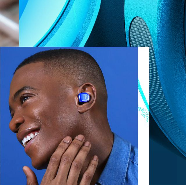 bose quietcomfort wireless earbuds, master and dynamic earbuds