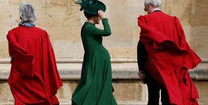 nome-figlio-pippa-middleton-royal-family-news