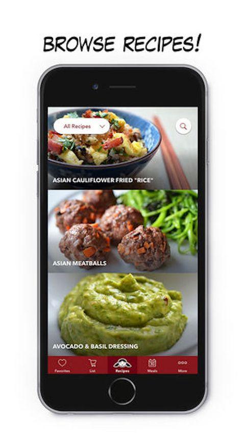 Food, Dish, Cuisine, Ingredient, Recipe, Vegetarian food, Prepackaged meal, Technology, Comfort food, Produce,