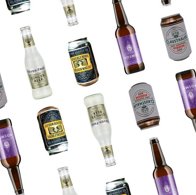 best summer beers 2020