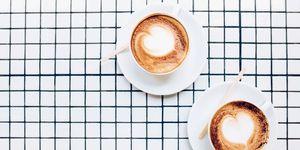 non dairy coffee creamer best 2018