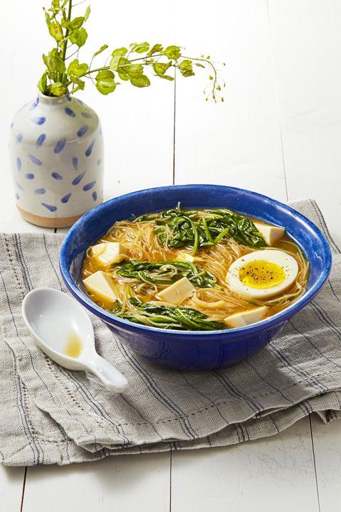 Noodles- Good Luck Foods
