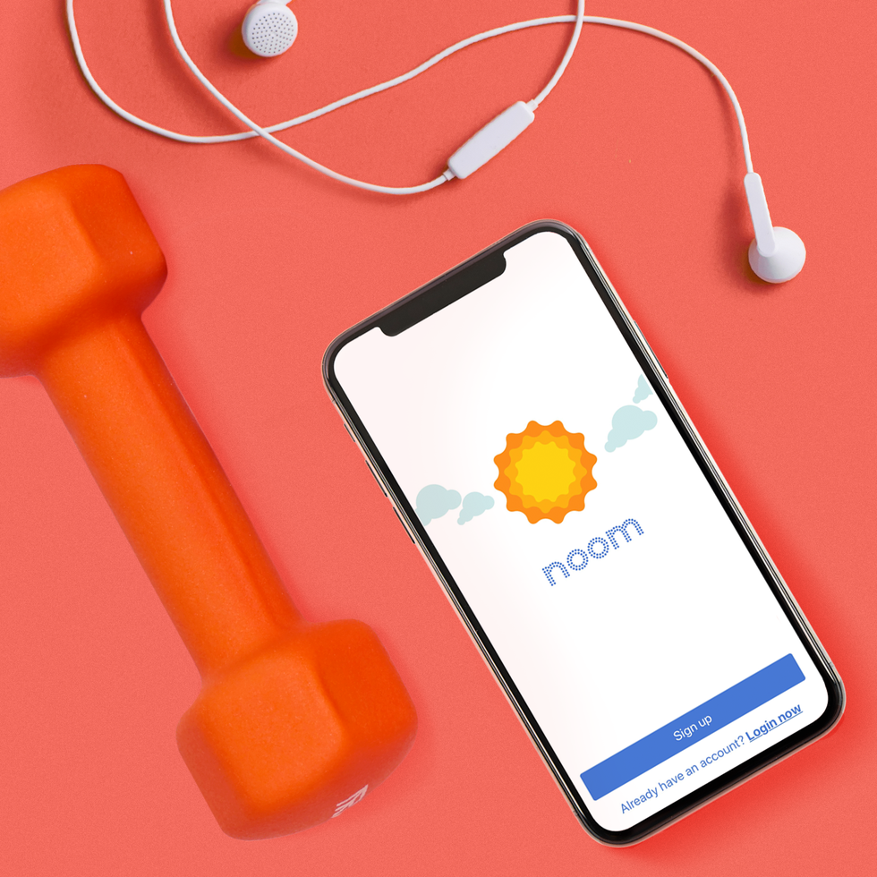 What is Noom? - Why the Weight-Loss App Is Worth It, Despite
