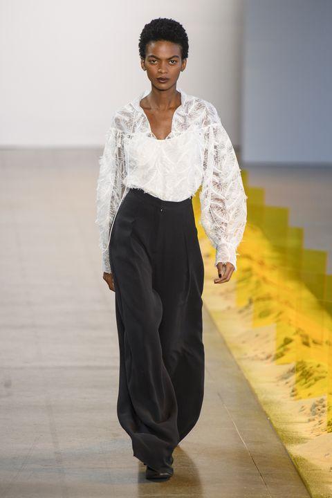 design senza tempo 1983d ec067 Pantaloni Moda 2019: i modelli più belli dell'autunno ...