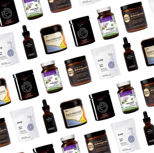 The best nootropic supplements to help
