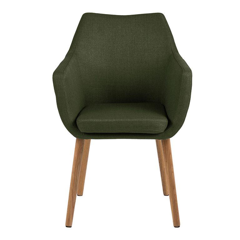 Tendencias sillas de comedor El Corte Inglés - Sillas de comedor con ...