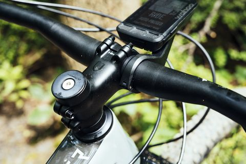 Norco Revolver FS 1 100 Review | 100mm XC Mountain Bike