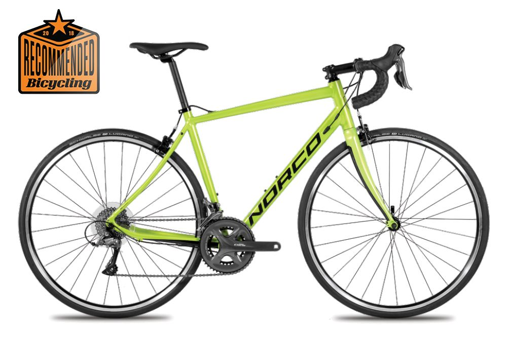 13 Great Road Bikes That Cost $1,000 or Less