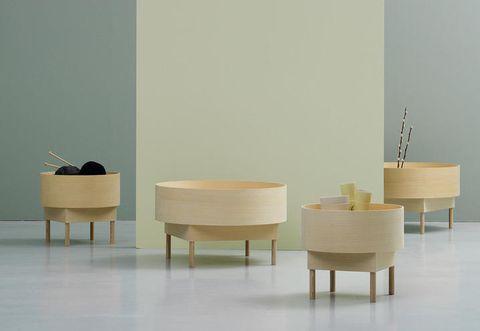 Floor, Interior design, Furniture, Room, Table, Flooring, Wall, Beige, Plywood, Material property,