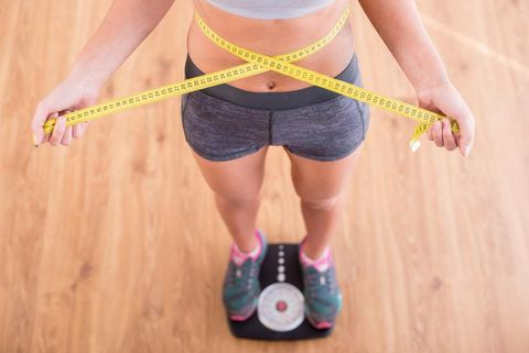 dieet, nordic diet, trend