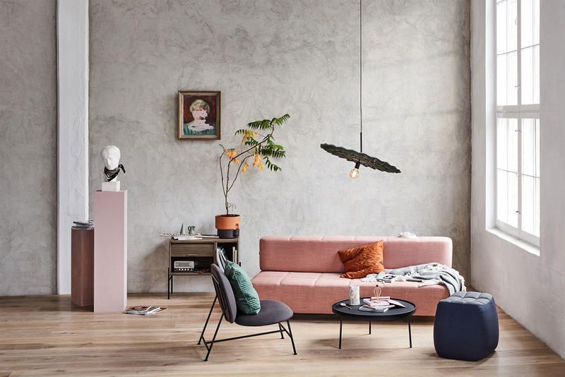 Nordic furniture Scandinavian Nordic Furniture Brands From Northern Europe To Keep An Eye On 6sqft Nordic Furniture Brands Vestre Northern Ire Voice And Dk3