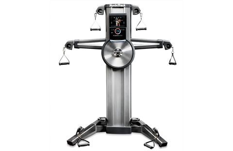 Room, Weightlifting machine, Exercise equipment,