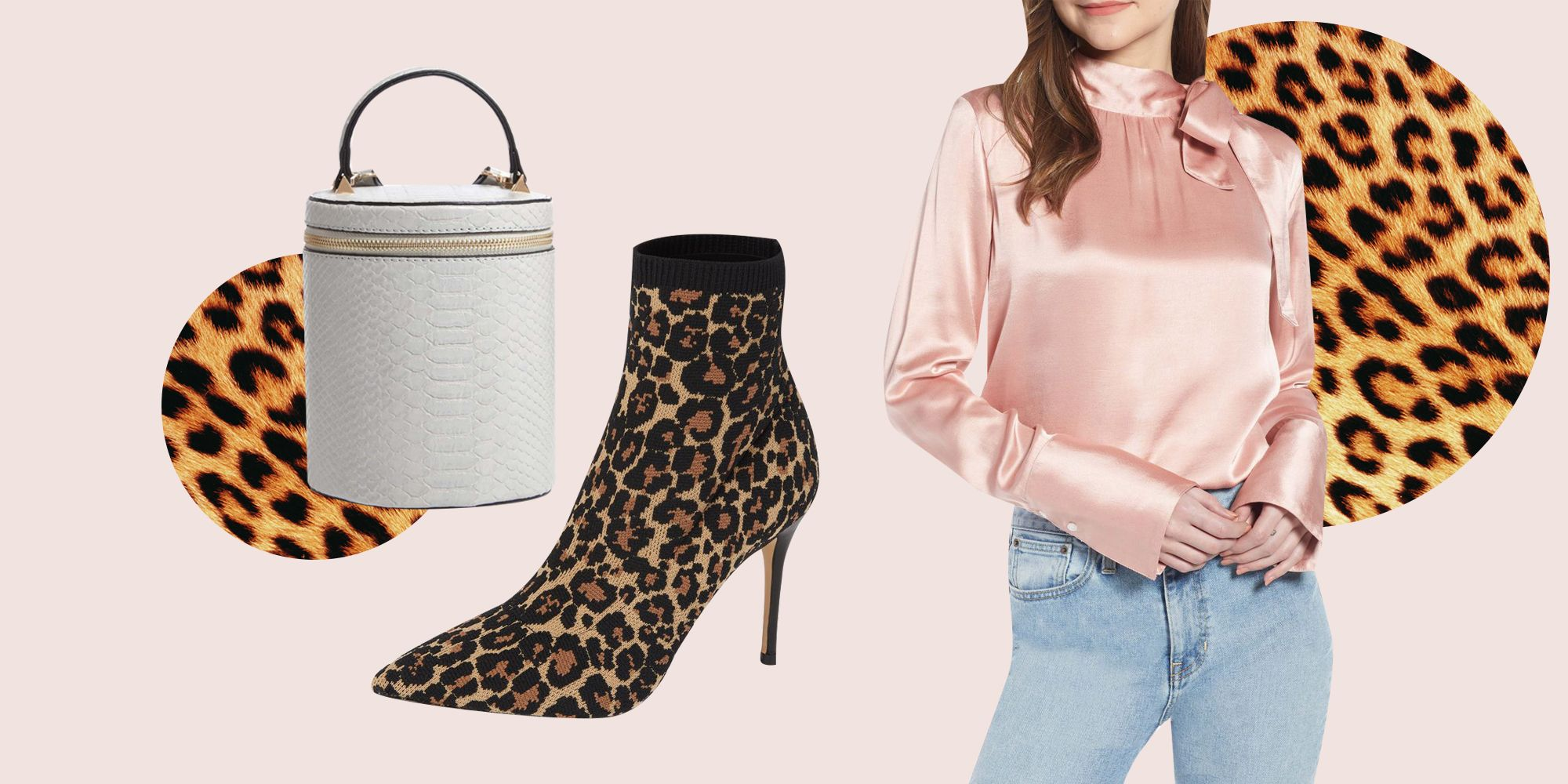 Say Goodbye to All Your Money Because Nordstrom's Winter Sale Is Finally Here