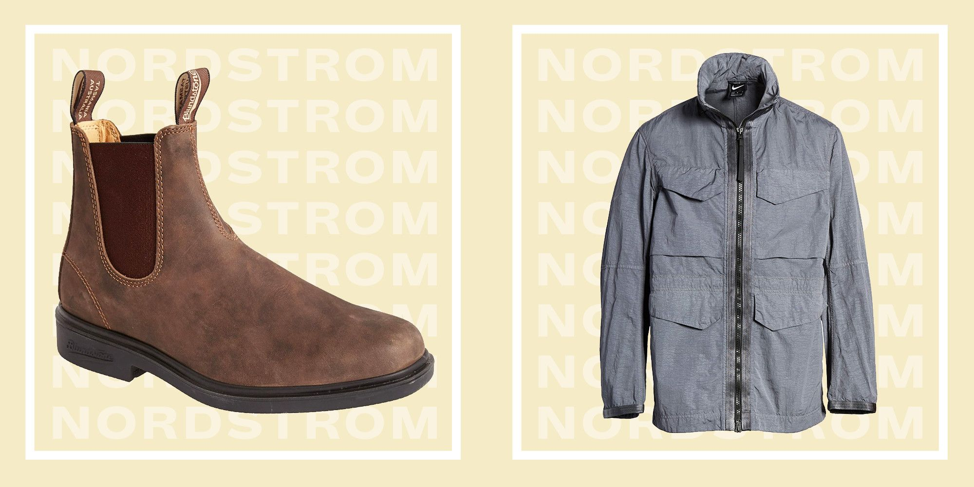 The 17 Best Deals From Nordstrom's Huge Fall Sale