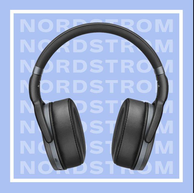 Product, Audio equipment, Technology, Electronic device, Gadget, Headphones, Font, Automotive wheel system, Wheel,