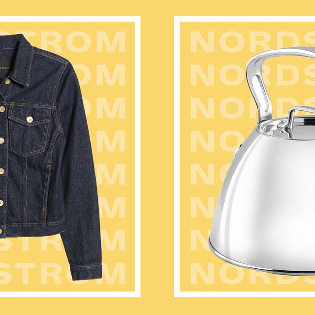 nordstrom mother's day sale