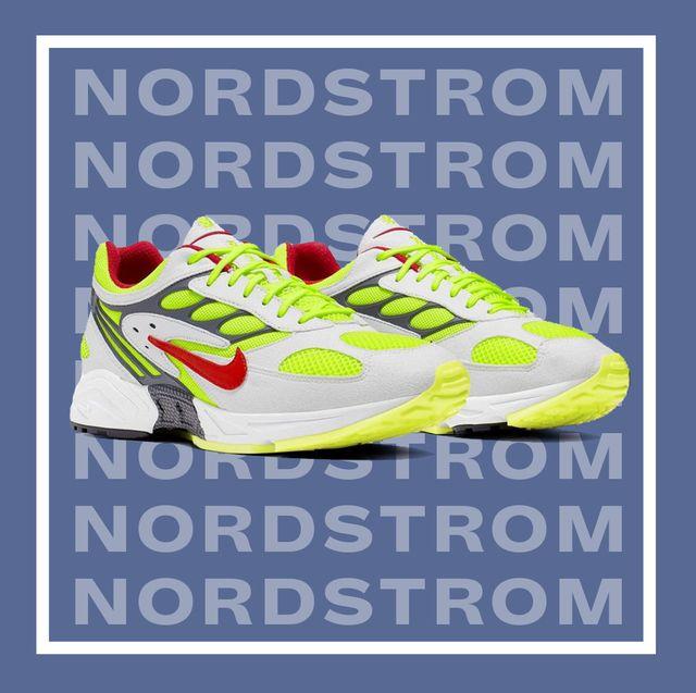 Footwear, Shoe, Running shoe, Walking shoe, Outdoor shoe, Athletic shoe, Sneakers, Font, Brand, Sportswear,