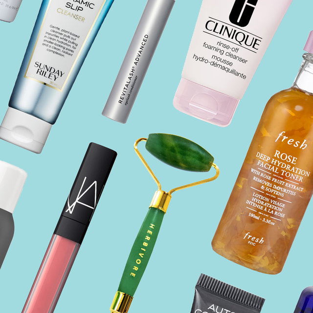 Product, Beauty, Cosmetics, Nail, Gloss, Material property, Nail polish, Nail care, Tints and shades, Liquid,