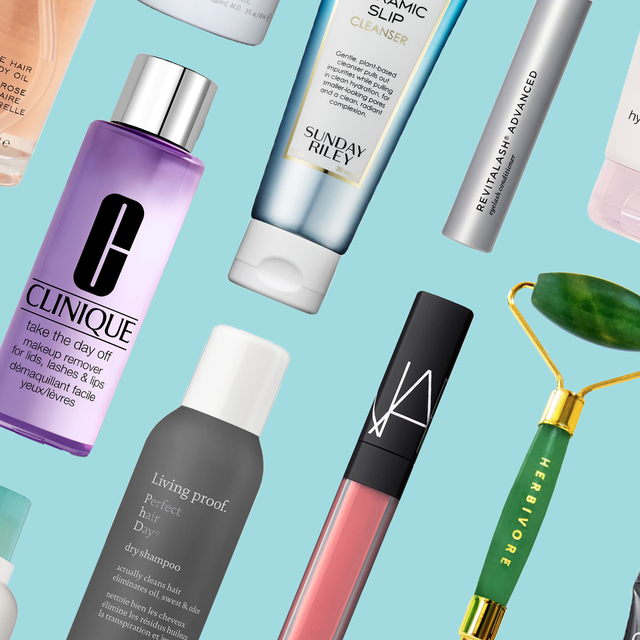 Nordstrom's Early-Access Anniversary Sale Has Insanely Good Skincare Deals