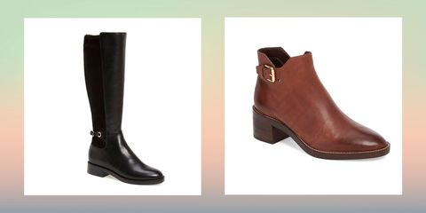 ffb8b6f60a2 15 Great Deals on Comfortable Boots at Nordstrom s Anniversary Sale