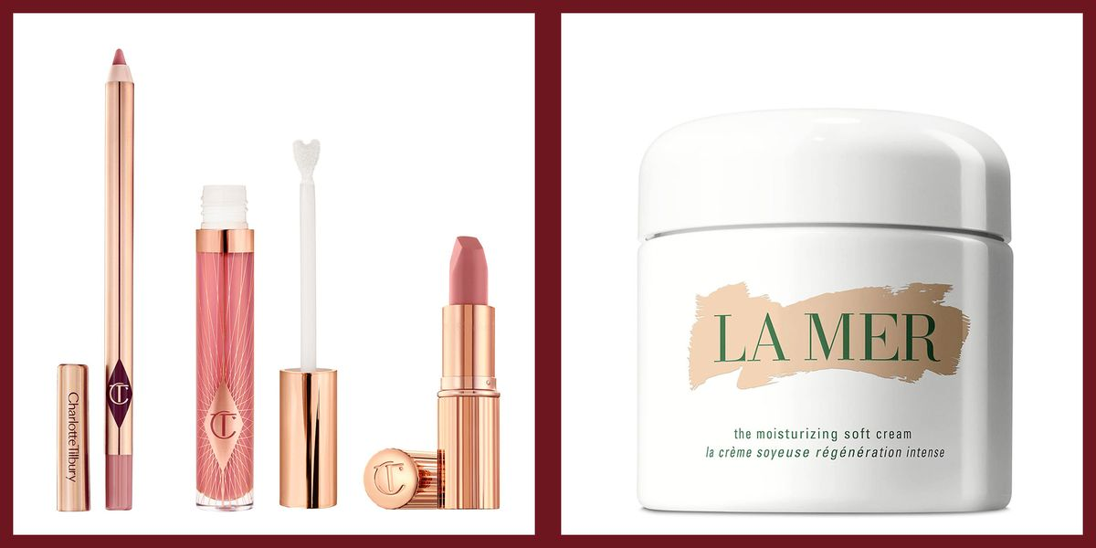 What Beauty Buys to Pick Up During the 2020 Nordstrom Anniversary Sale