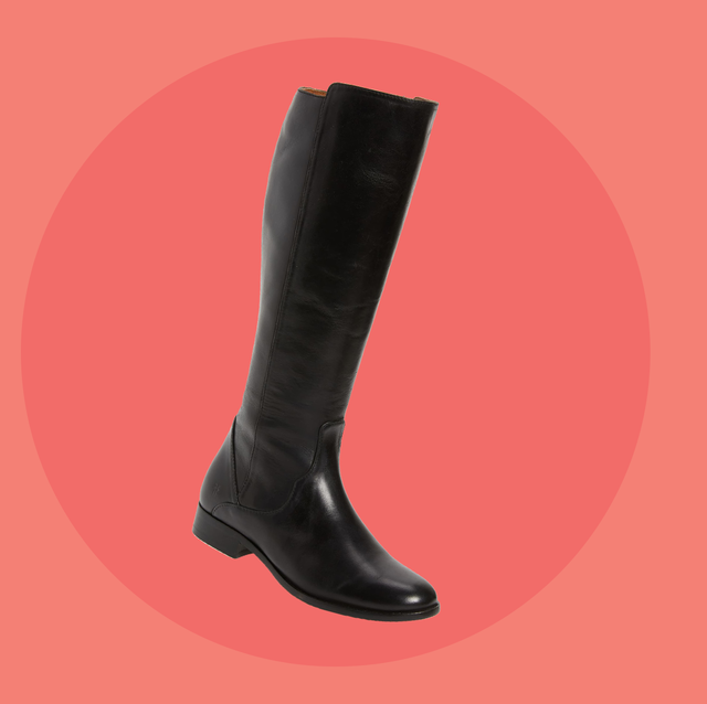 12 Comfortable Boots Under $200 at the Nordstrom Anniversary Sale