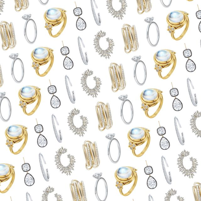 nordstrom fine jewelry