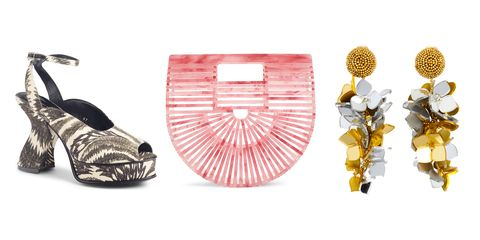 Pink, Footwear, Shoe, Fashion accessory,