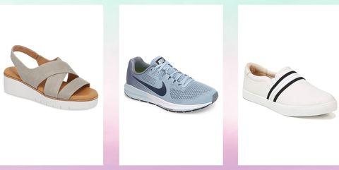 Shoe, Footwear, Sneakers, White, Product, Walking shoe, Outdoor shoe, Plimsoll shoe, Athletic shoe, Brand,