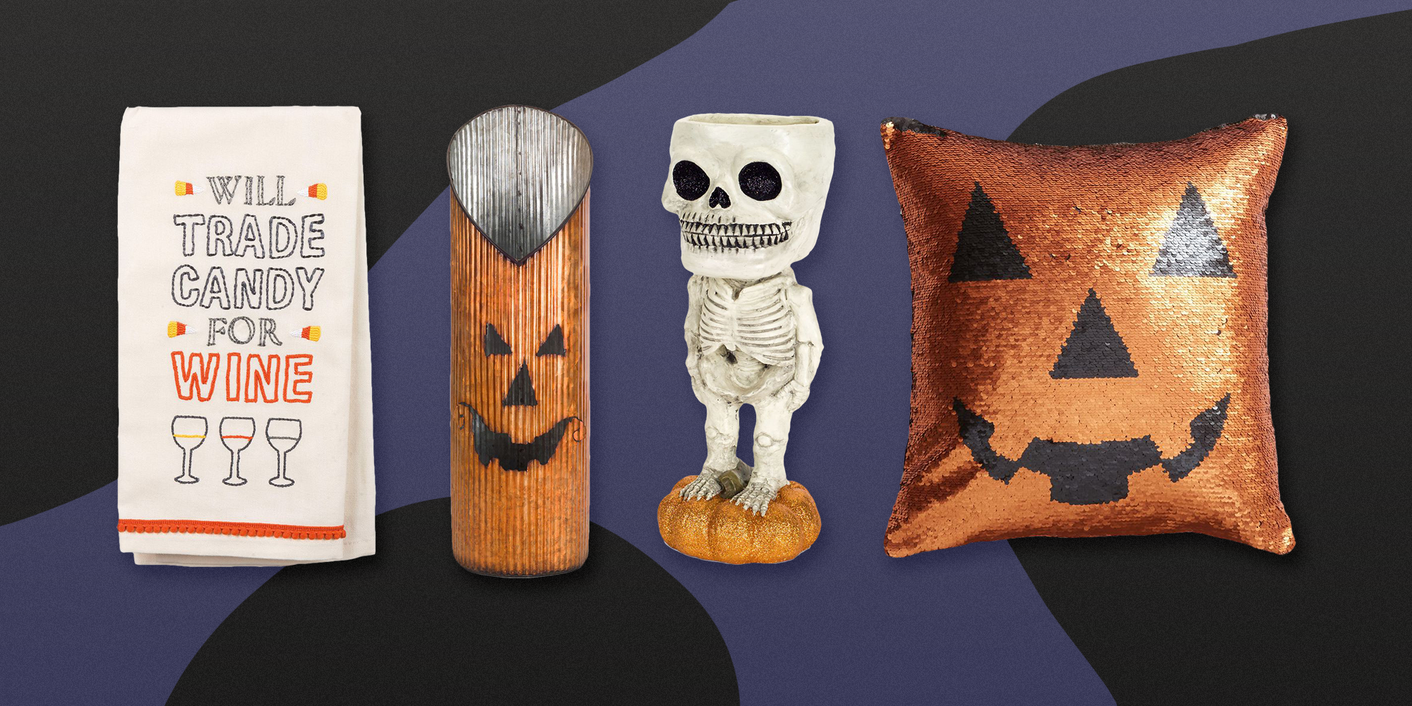 best halloween decor at nordstrom 2018 what to buy at nordstroms halloween shop