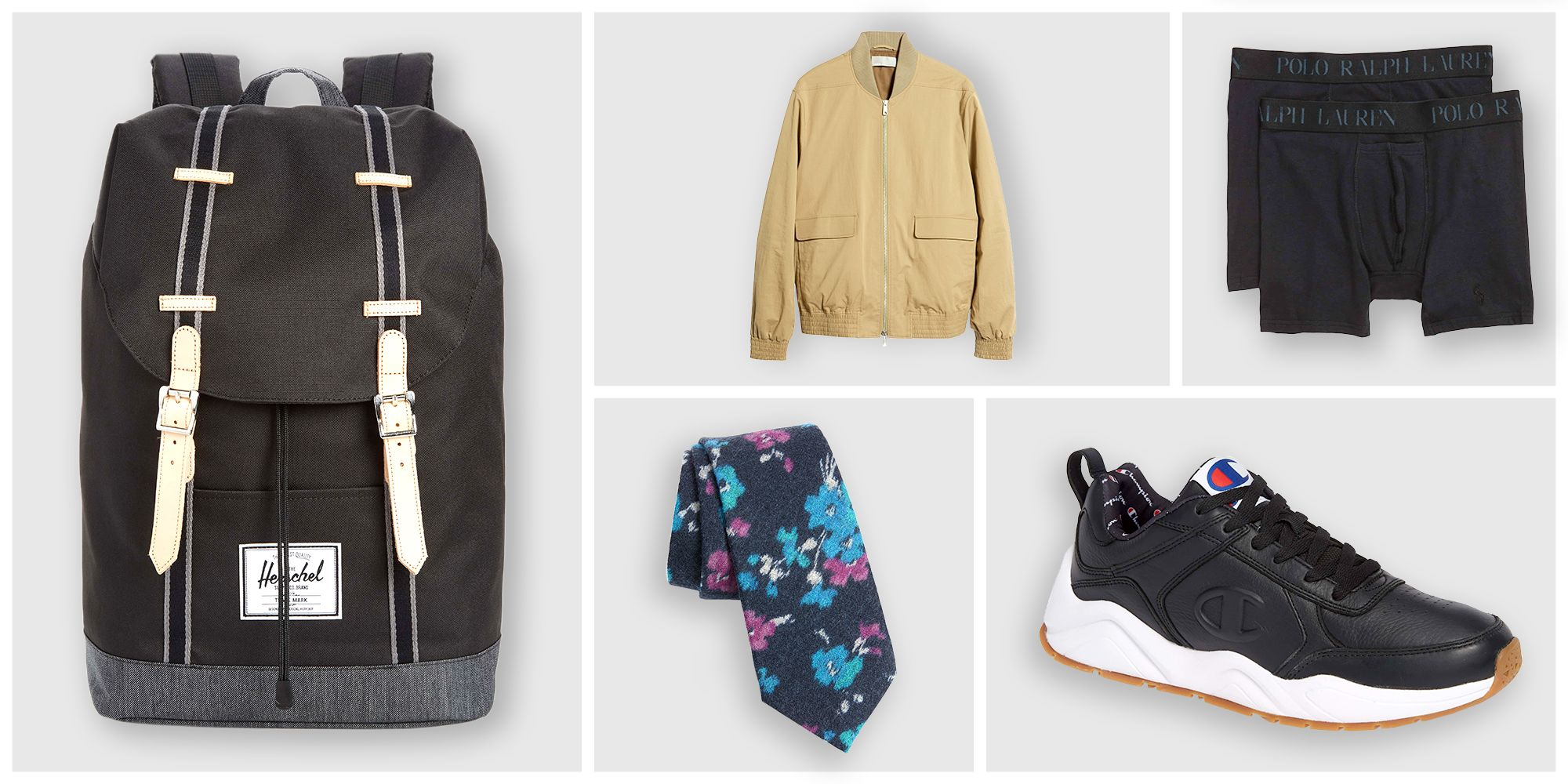 375d0bad2f8 The 20 Best Picks From Nordstrom's Massive Half-Yearly Sale for Men